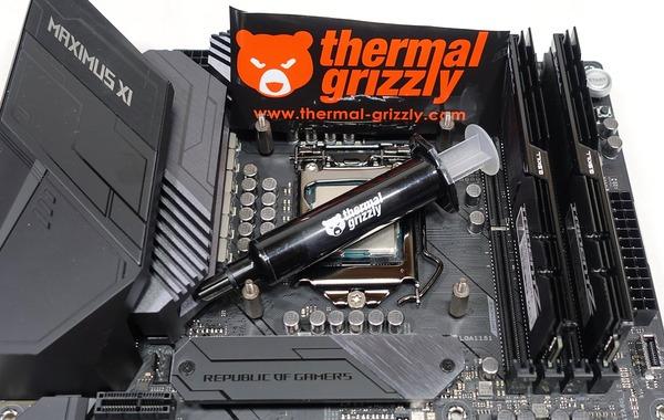 Core i5 9600K delid review_03822_DxO
