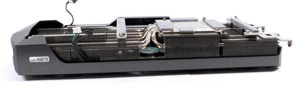 ZOTAC GAMING GeForce RTX 3090 AMP Extreme Holo review_05544_DxO