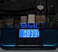 68f6107f