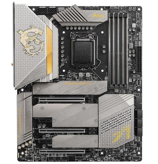 MSI MEG Z590 ACE Gold Edition (2)
