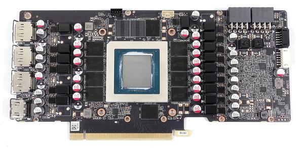 ZOTAC GAMING GeForce RTX 3080 Trinity review_03746_DxO