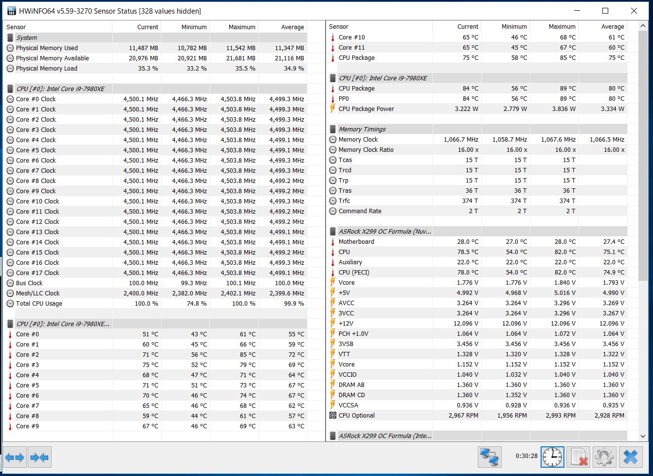 Core i9 7980XE_noDelid
