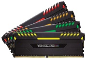 Corsair Vengence  RGB