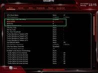 GIGABYTE C621 AORUS XTREME_ByCoreUsage-Umlock (1)