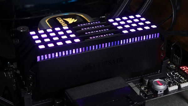 Corsair Dominator Platinum RGB review_08543