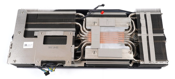 MSI GeForce RTX 3070 GAMING X TRIO 8G review_01112_DxO
