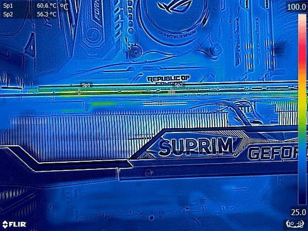 MSI GeForce RTX 3070 Ti SUPRIM X 8G_FLIR (4)