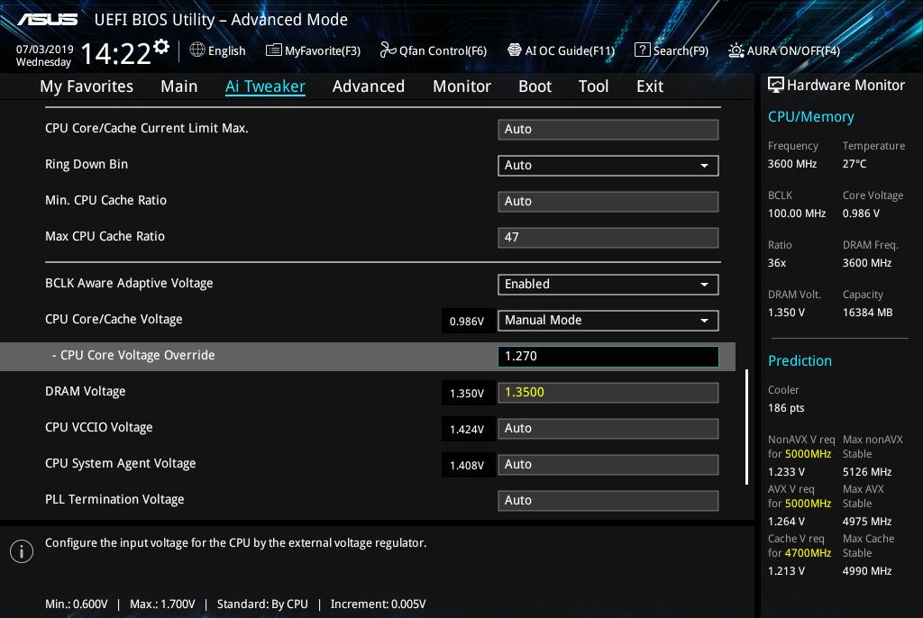 Core i9 9900K_OC (2)