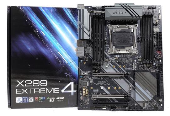9f6f28b05a 2019年】おすすめ自作PCマザーボードを徹底解説。Intel Z390/X299&AMD ...