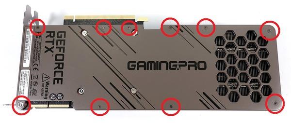 GeForce RTX 3090 EKWB review_04011_DxO