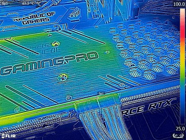 Palit GeForce RTX 3070 Ti GamingPro_FLIR (3)