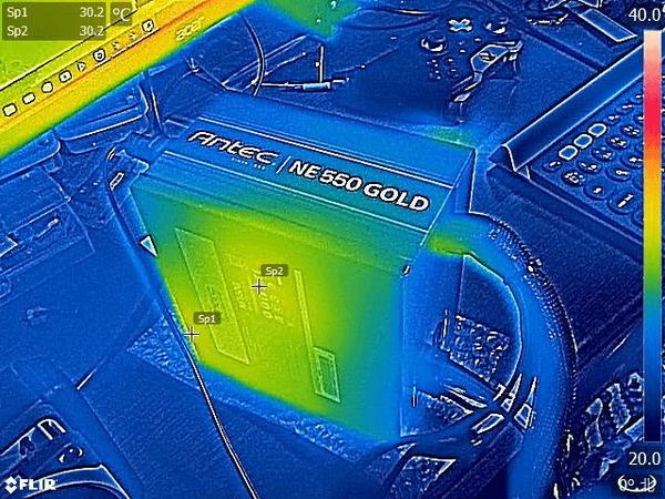 Antec NeoECO GOLD 550W_FLIR (1)