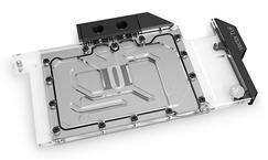 EK-Quantum Vector TUF RTX 3080_3090 D-RGB - Nickel + Plexi (1)