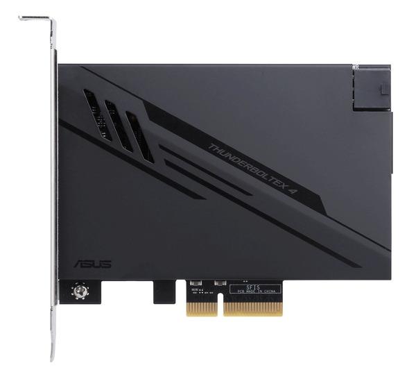 ASUS ThunderboltEX 4 (2)