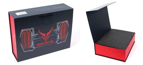 PowerColor Red Devil Radeon RX 6800 XT review_00284_DxO-horz