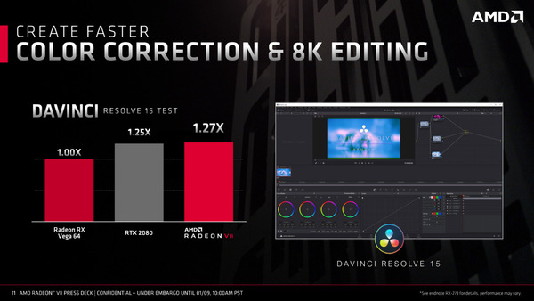 AMD RADEON VII_creation_1_ColorC