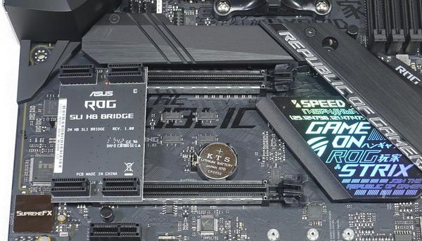 ASUS ROG STRIX X470-F GAMING review_05560