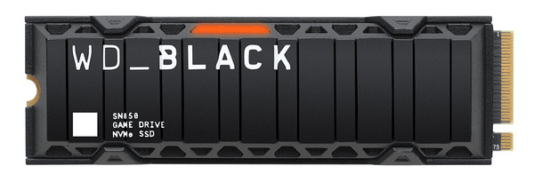 WD_BLACK SN850 NVMe SSD_with-heatsink (1)