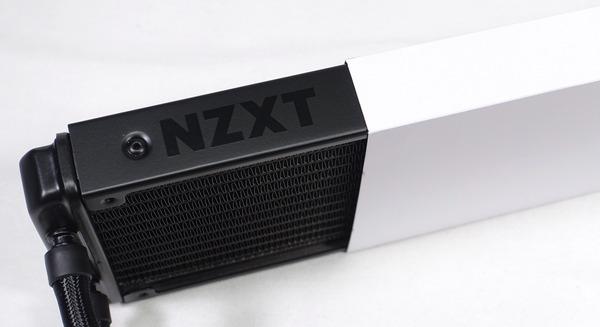 NZXT KRAKEN X72 review_05023