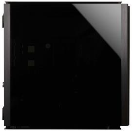 Corsair Obsidian 1000D (10)