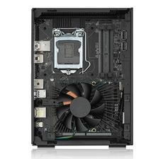 DeskMini GTXRX(L5)