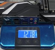GIGABYTE X470 AORUS GAMING 7 WIFI review_05392
