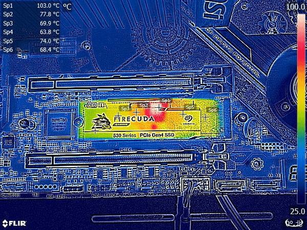 Seagate FireCuda 530 2TB_FLIR_no-hs
