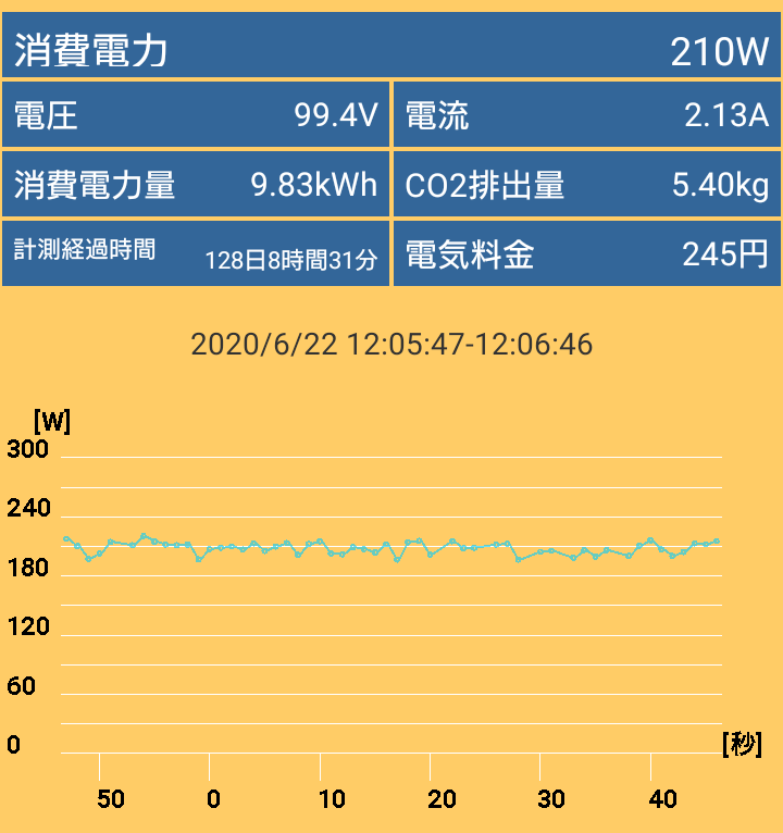 G-Master Hydro Z490_Power_CPU_10900K-long