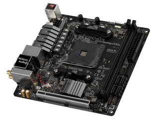 ASRock X470 Gaming-ITX_ac (3)