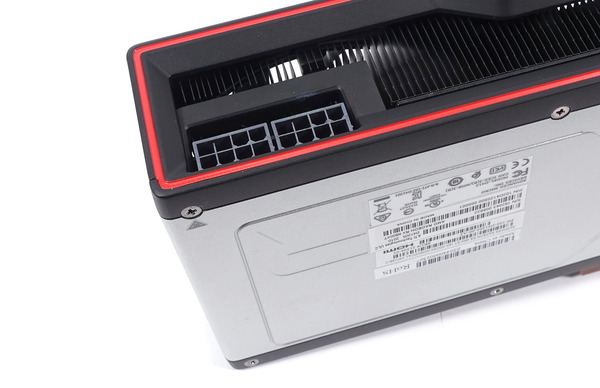 Radeon RX 6800 XT Reference review_06551_DxO