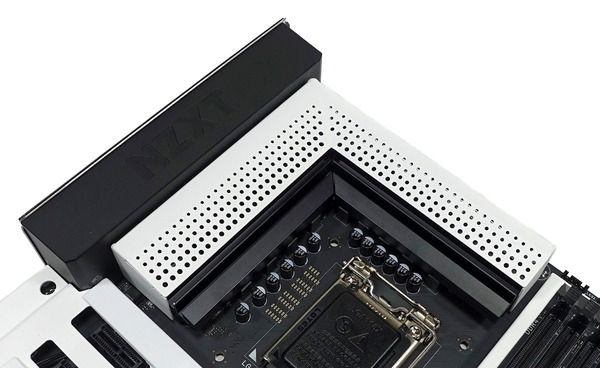 NZXT N7 Z390 review_01490_DxO