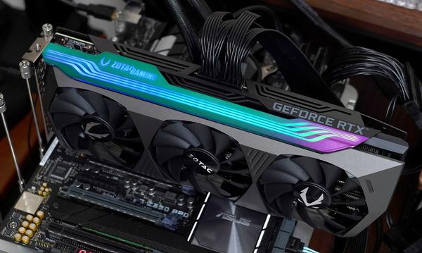 ZOTAC GAMING GeForce RTX 3070 Ti AMP Holo review_04655_DxO