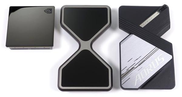 GeForce RTX 3090 EKWB review_07553_DxO