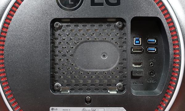 LG 38GL950G-B review_05377_DxO