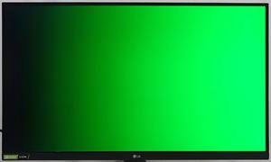 LG 27GL850-B review_03817_DxO