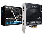 GIGABYTE GC-TITAN RIDGE (rev. 2.0) (1)