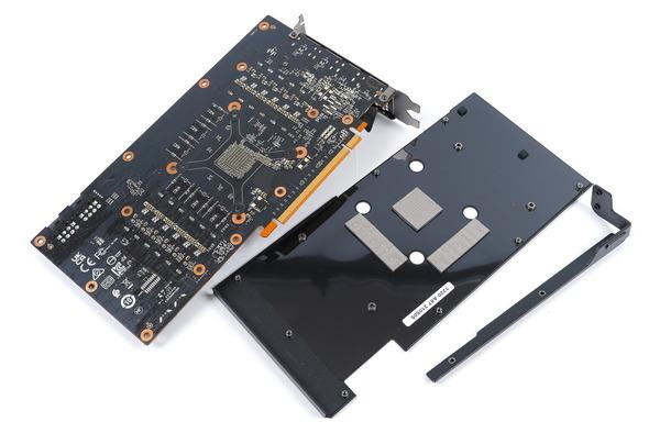 MSI Radeon RX 6700 XT GAMING X 12G review_02964_DxO