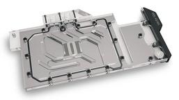 EK-Quantum Vector Strix RTX 3080_3090 D-RGB - Nickel + Plexi (1)