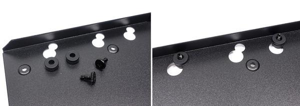 Fractal Design Define 7 review_06135_DxO-horz