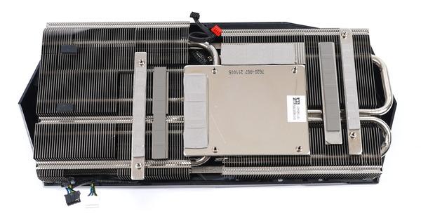 MSI Radeon RX 6700 XT GAMING X 12G review_02978_DxO