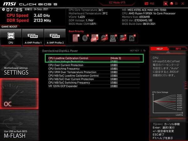 MSI MEG X570S ACE MAX_BIOS_OC_12