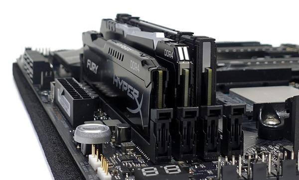 HyperX FURY RGB DDR4 review_02041_DxO