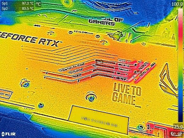 ZOTAC GAMING GeForce RTX 3080 Trinity_FLIR (2)