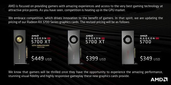 Radeon RX 5700 XT_New-Price