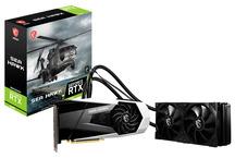 MSI GeForce RTX 3080 SEA HAWK X 10G (1)