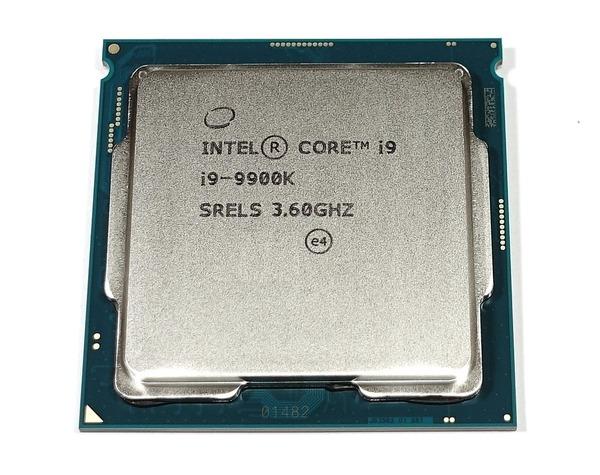 Intel Core i9 9900K review_03883_DxO