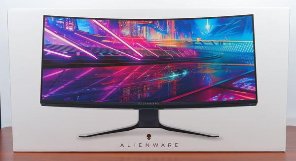 Alienware AW3821DW review_01475_DxO