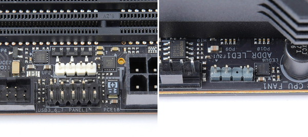 ASRock Z590 Phantom Gaming-ITX/TB4 review_02929_DxO-horz