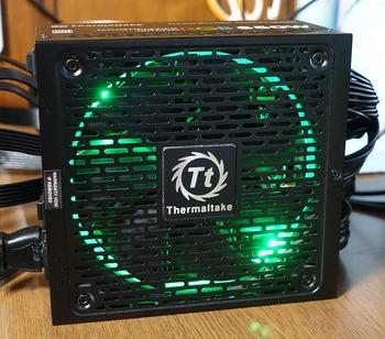 Thermaltake Toughpower Grand RGB 850W Platinum review_00648