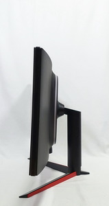 LG 34GK950G-B review_07357_DxO